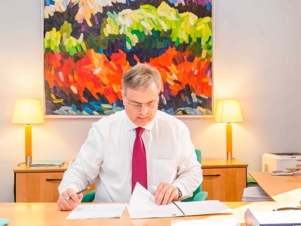 albacar assessors, saeta, consultors