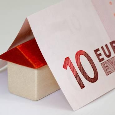 ¿Sabe que puede recuperar los gastos de formalización de su hipoteca?