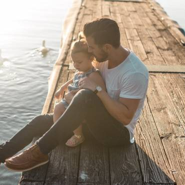 Los permisos por matrimonio, nacimiento y fallecimiento deben disfrutarse a partir del primer día laborable