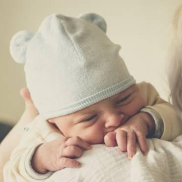 Obligatorietat de remetre mitjançant Sistema RED els certificats d'empreses per a prestacions per maternitat/paternitat, risc durant l'embaràs i lactància natural