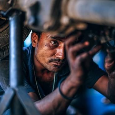 Plan Estratégico de Inspección de Trabajo y Seguridad Social 2018-2020