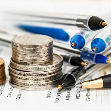 ¿Qué novedades fiscales contiene el Proyecto de Ley de Presupuestos Generales para 2018?
