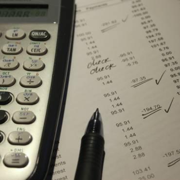"""Las ventajas del """"Confirming"""" o pago a proveedores"""