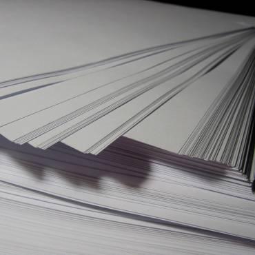 Hisenda envia cartes a declarants d'IVA anunciant possibles revisions