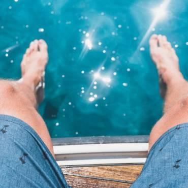 Es pot reduir la durada de les vacances d'un treballador per haver faltat alguns dies a la feina?