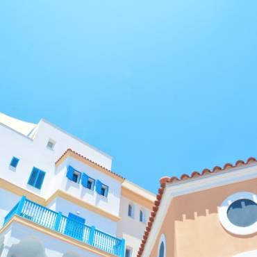 Publicat al BOE el model 179 de declaració informativa trimestral de cessió d'ús d'habitatges amb finalitats turístiques