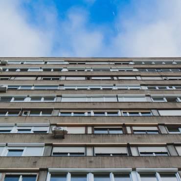 """Nuevas medidas legales en relación a la ocupación ilegal de viviendas (la llamada """"Ley de desahucio exprés para los okupas"""")"""