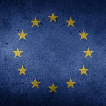 Nova normativa europea sobre els drets dels accionistes