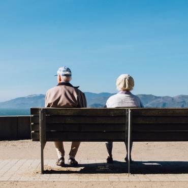 Qüestions dubtoses sobre la jubilació dels autònoms