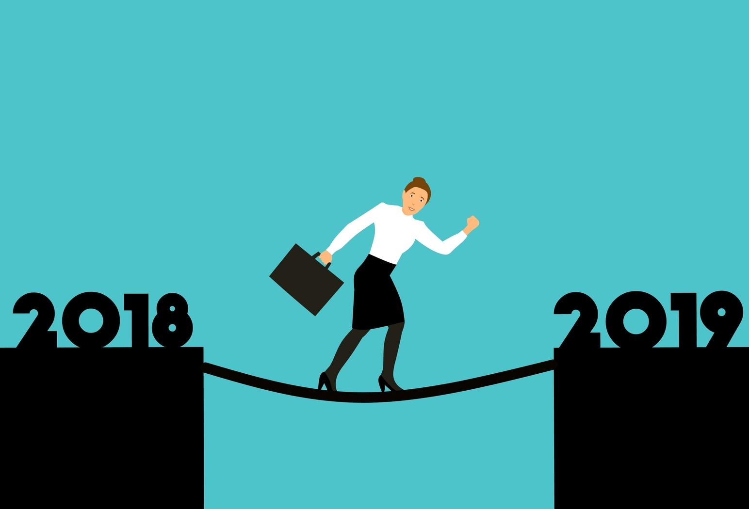 Aeat Calendario Del Contribuyente 2019.Publicado El Calendario Del Contribuyente 2019 Albacar