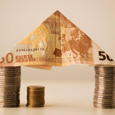 Canvis en les assegurances vinculades a les hipoteques
