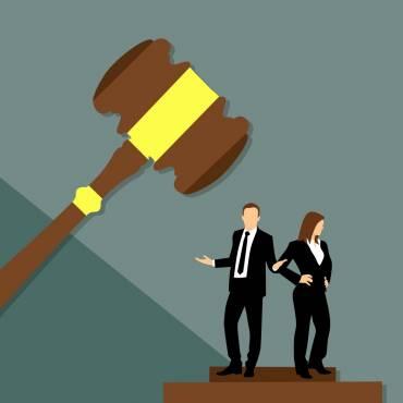 El judici monitori, ¿una forma eficaç de cobrar deutes?