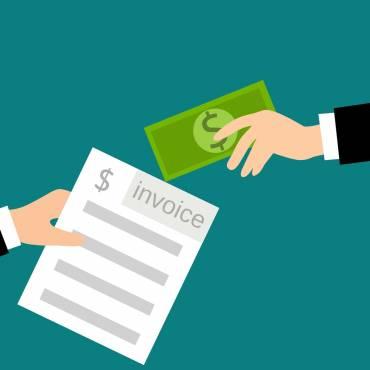 Quin és el termini per sol·licitar la devolució d'un rebut domiciliat al banc?