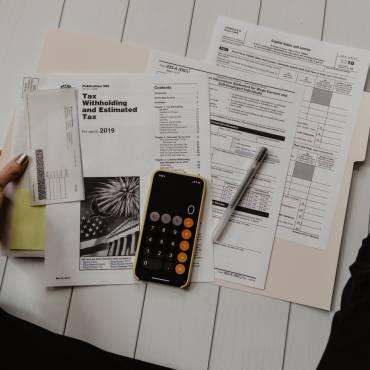 Comença la declaració de l'impost sobre societats de l'exercici 2018