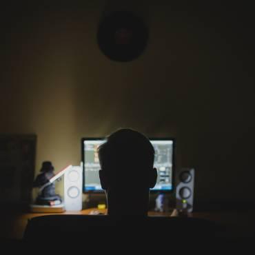 Retribución del trabajo nocturno: el plus de nocturnidad