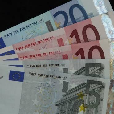 Catalunya. Ajudes i subvencions per empreses i pimes