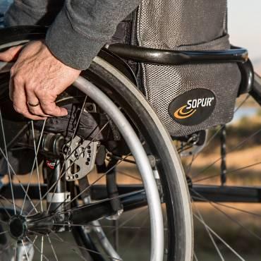 Si ha contratado a personas con discapacidad aplique el incentivo fiscal previsto en el Impuesto sobre Sociedades