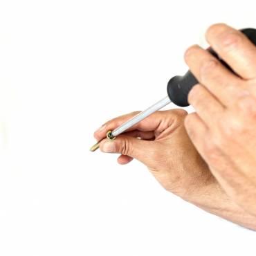 Al tancament de l'exercici no oblidi dotar una provisió per garanties de reparació