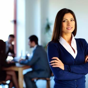 Proceso laboral especial en materia de clasificación profesional