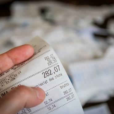 Novedades en el segundo pago fraccionado 2019 del Impuesto sobre Sociedades