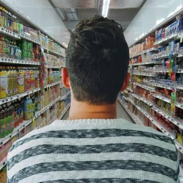 Millores en la protecció dels consumidors de la Unió Europea