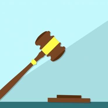 Incapacitació judicial: tot el que hauria de saber