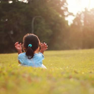Les prestacions familiars per fill a càrrec per a 2020, què n'hem de saber?