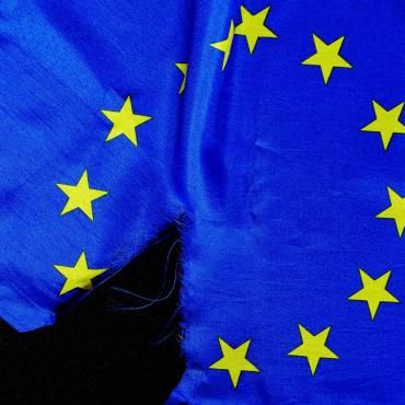 Guia pràctica de la UE sobre el BREXIT: preguntes i respostes sobre la retirada del Regne Unit de la Unió Europea el 31 de gener de 2020