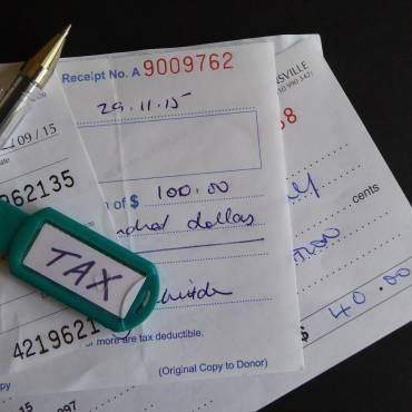 Obligacions fiscals febrer – març 2020