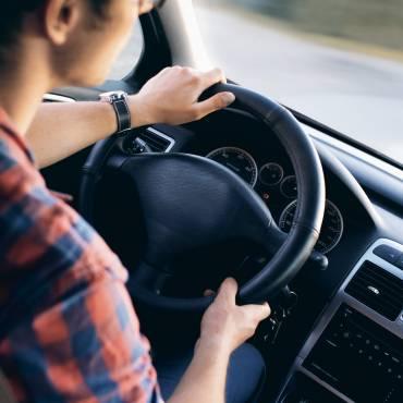 COVID-19. Nueva Orden sobre medidas en materia de tráfico y circulación de vehículos a motor