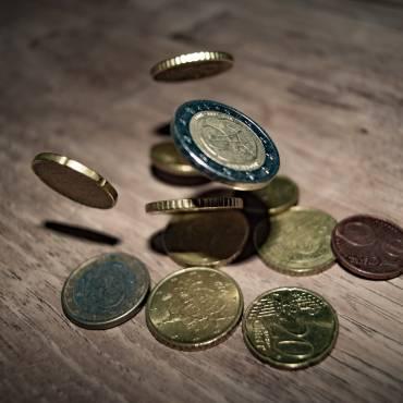 COVID-19. Mesures per garantir la liquiditat i finançament per a empreses i autònoms en l'àmbit Estatal