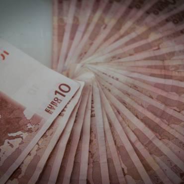 Ajudes i subvencions per a empreses i pimes