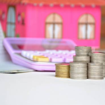 Qui podrà sol·licitar la moratòria de la seva hipoteca pel coronavirus?