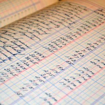 Efectos del COVID-19 en la presentación de las Cuentas Anuales