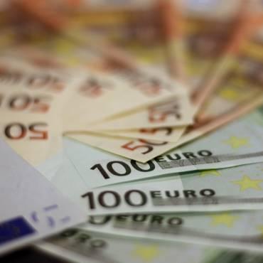 ULTIMA HORA. Aprobada la ampliación del plazo de las autoliquidaciones a presentar para el primer trimestre 2020