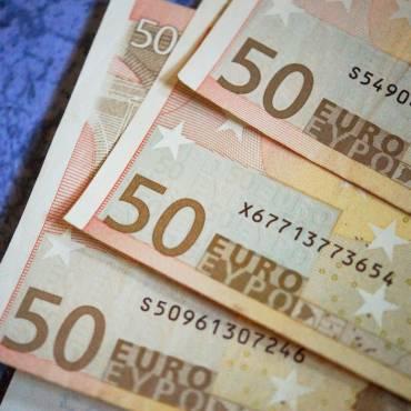 COVID-19. Medidas tributarias del Real Decreto-ley 11/2020