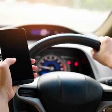Nuevas instrucciones sobre la utilización de las tarjetas de tacógrafo de conductor y empresa