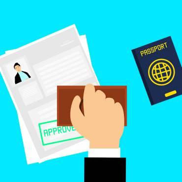 COVID-19. Validez de los certificados de residencia fiscal emitidos por las autoridades de otros países con caducidad a partir del 14 de marzo
