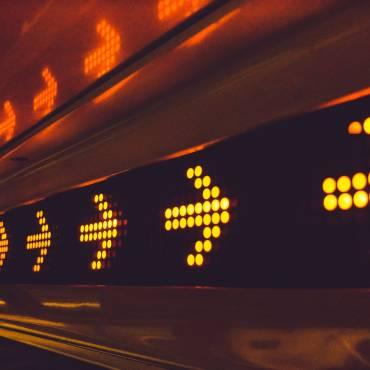 COVID-19. Guia bàsica per comunicar les modificacions que es realitzin sobre els ERTO degudes a la incorporació progressiva a l'activitat