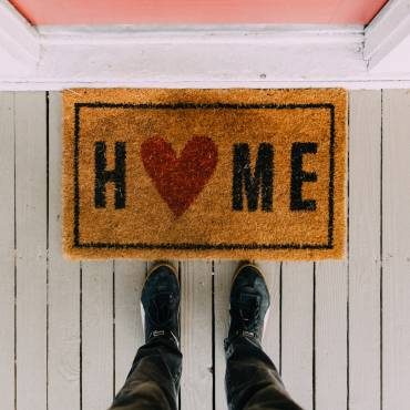 COVID-19. Cómputo de plazo de reinversión de vivienda habitual durante el estado de alarma