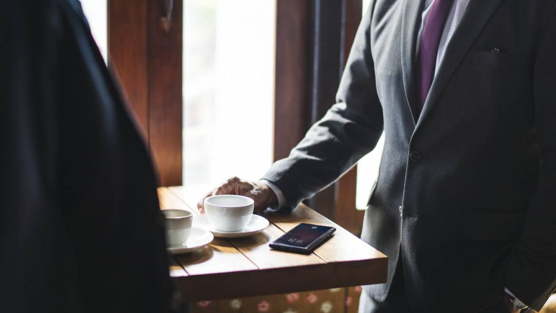 COVID-19. Els socis poden exercitar el dret de separació en les societats de capital?