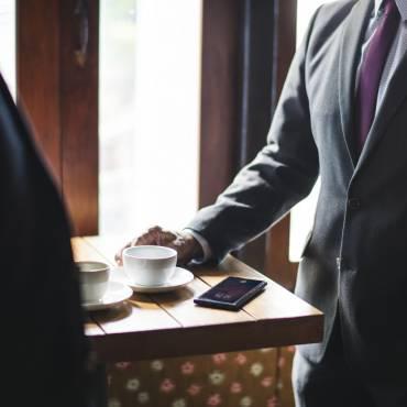 COVID-19. ¿Pueden los socios ejercitar el derecho de separación en las sociedades de capital?