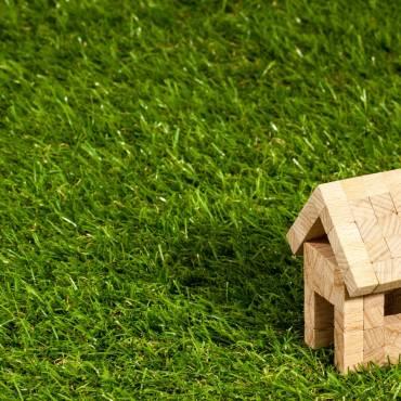 COVID-19. Exigibilitat de certificat de cessament en l'activitat dels autònoms emès per l'AEAT per aconseguir la moratòria de deute hipotecari o la moratòria de deute arrendatari