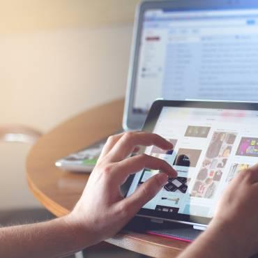 COVID-19. La UE proposa un ajornament en l'aplicació de les mesures sobre l'IVA del comerç electrònic