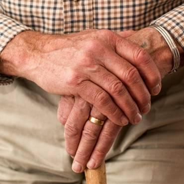 Els afectats per la COVID-19 poden rescatar part del seu pla de pensions. Com, qui i quan poden fer-ho?