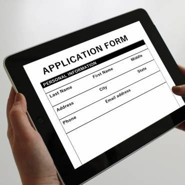 COVID-19. Instruccions per a la confecció del formulari de sol·licitud de rectificació d'autoliquidacions dels models 131, 303 i 202 del primer trimestre del 2020.