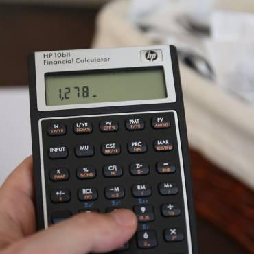 Com puc ajornar el pagament de l'IRPF?