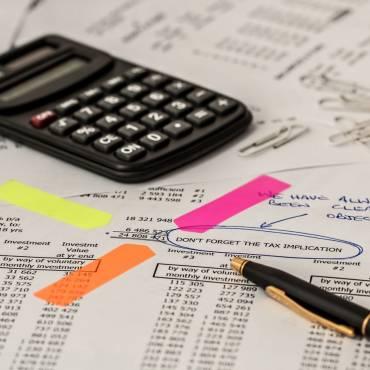 Una cita obligada. La declaración del Impuesto sobre Sociedades del ejercicio 2019