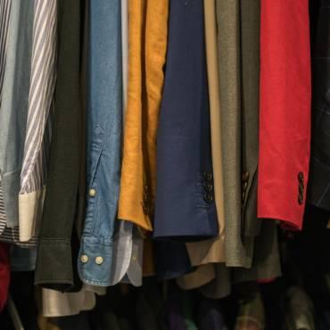 COVID-19. Directrius de bones pràctiques en el comerç tèxtil