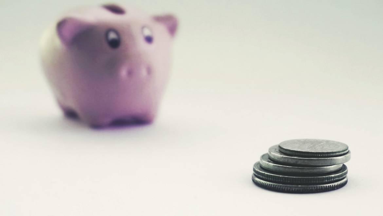 Els bancs han de retornar als seus clients totes les despeses hipotecàries abusives